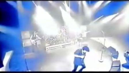 ACDC - TNT (Live)