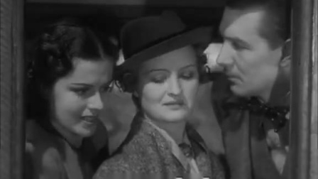《失踪的女人》那位女士撒了谎 称佛洛伊是库尔默