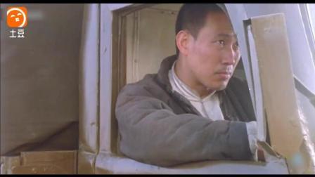 几名士兵劫车逃走, 遭遇日军一路追击
