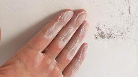 皮肤粗糙怎么办? 教你一招, 每天这样洗手两次, 皮肤如婴儿般细腻