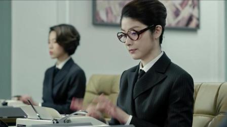 陈慧琳最新舞曲《打字机》