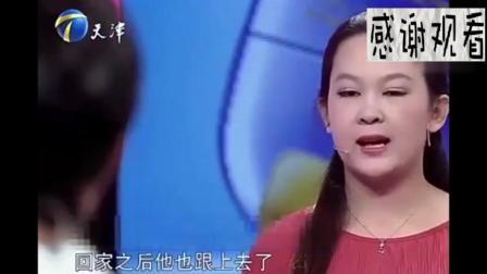 霸道儿媳, 怒骂公公婆婆, 涂磊怒批: 太不要脸了