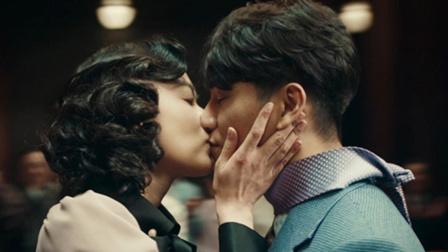 《脱身》终极大结局:乔智才和黄俪文完成任务并获得爱情!