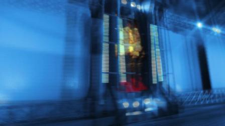 血仍未冷,五宿杀让广州天体成格斗炼狱