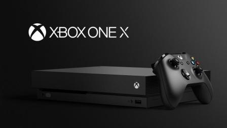 微软Xbox到底支持VR吗?