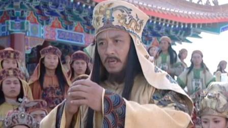 带领大军向洪秀全请愿, 杨秀清为自己的死埋下了伏笔