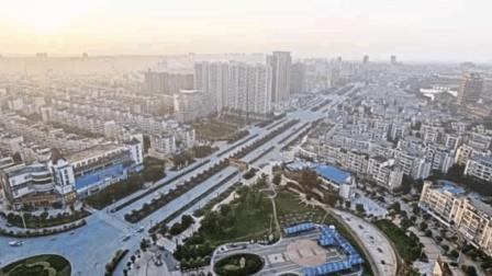 """中国又一""""空城""""出世, 虽是四线城市, 房价却是我们不能想象的!"""
