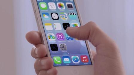 苹果手机下载不了软件怎么办?