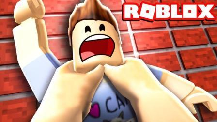 小格解说 Roblox小故事: 小男孩遭受同学歧视! 少年时代成长故事! 乐高小游戏