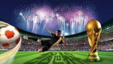 【麦克踢球】PES2018 法国(3)vs秘鲁(1) (实况足球比赛集锦)