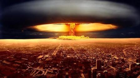 核弹不及美俄的中国, 为何无人敢动? 美专家总算说了实话!