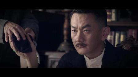 香港的小流氓知道: 日本人再牛终有一天会走的, 香港还是我们中国人说了算!