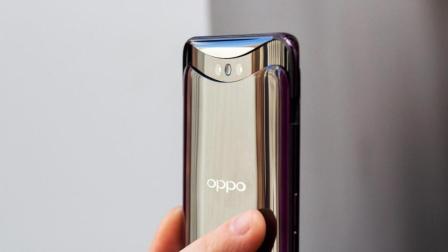 魅族称OPPO不是对手 iPhone X很贵但中国依然青睐