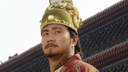 朱元璋击溃蒙古骑兵的最大依仗, 这件东西, 让蒙古骑兵成为历史
