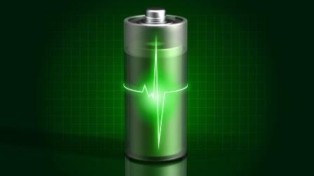 空气做电池听说过吗_新城商业_第156期
