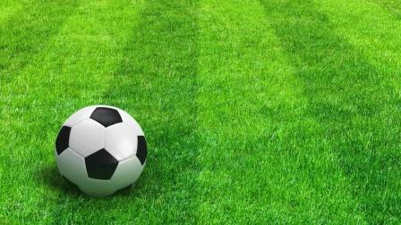2018世界杯UG足球建模
