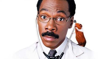 《怪医杜立德》一个能和动物对话的医生