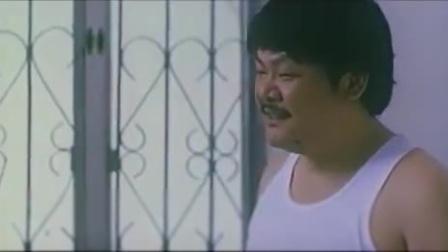 财迷心窍 哥俩录音当把柄 好赌女反击惨丧命 CUT 5