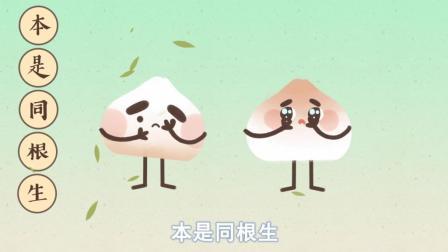 上海把有馅儿没馅儿的都称为馒头?