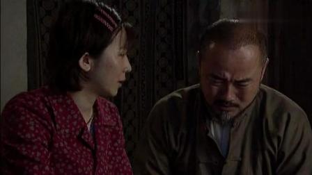 打仗的时候下半身被日本人废了, 这就是男子不想结婚的原因?