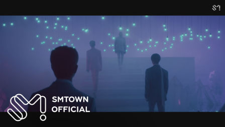 SHINee_你留下的话(Our Page)_Music Video Teaser 2