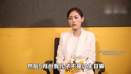 马蓉突现身声明, 与宋喆只是同事关系, 不想伤害王宝强