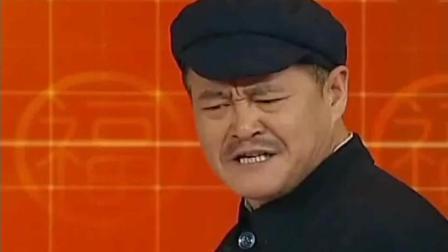 赵本山这个小品太棒了! 全程充满笑点, 真不愧是小品大师!