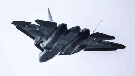 歼20建造速度如何? 我国战机装配迎来技术突破, 完工速度不虚F35