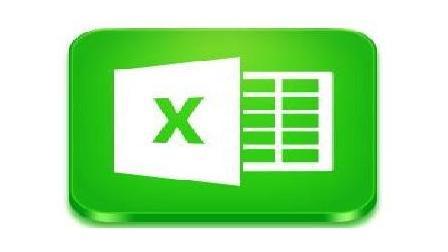 excel零基础入门教程全套85第1节: Excel常用操作技巧篇