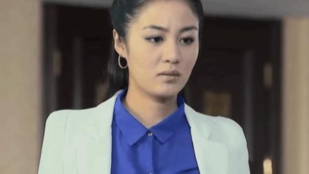 15岁出道, 因长得漂亮被赵本山一眼看中, 成名后嫁富二代活成这样