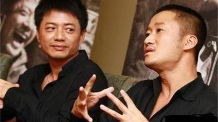 吴京拒绝刘德华零片酬出演《战狼3》, 没想到是要请他出山: 花多少钱都值得!