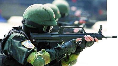 【预言】《绝地求生》新武器95式突击步枪, 国产超稳定武器配合新图上线!