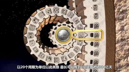 为什么玛雅人预言, 2012年世界末日没有发生!