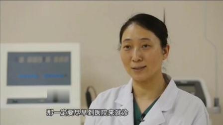 专业医生告诉你, 三角区的痘痘能不能挤? 痘痘要怎么治理?