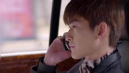 张翰想赵丽颖想疯了, 心不在焉谈生意, 谁来救救他