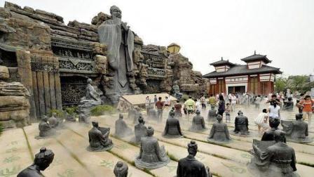 三千年中国简史: 7士阶层的兴起