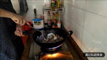 这才是永州血鸭的地道做法, 武林正宗, 舌尖上的美食, 地方特色菜