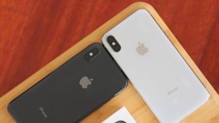 力压骁龙845, 苹果A12芯片将采用7nm工艺制程打造, 秋季发布