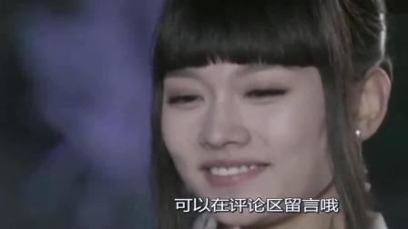 陈伟霆的生日, 张一山的生日, 马思纯的生日, 网友: 差距不是一般的大。