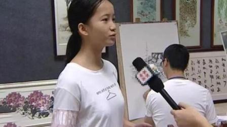 """14岁河南""""高考神童"""", 750分考入清华, 现在过得怎么样?"""