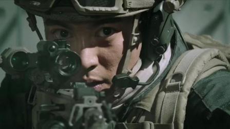 """致敬, 中国海军""""蛟龙突击队"""", 撤侨不放弃任何一条生命"""