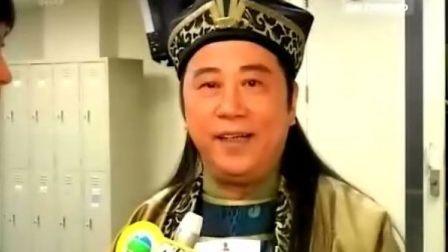 《秀才爱上兵》 幕后全记录01