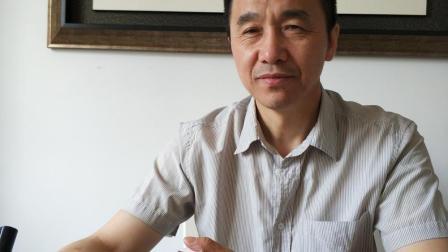 龙字在中国的哪部经典首先出现, 何意, 乾卦爻辞001