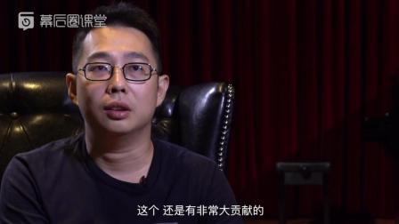 著名电音乐评人浅谈中国的电子乐的发展