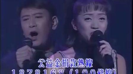 1995.公益金梅艳芳友好演唱会A(字幕版)-高清