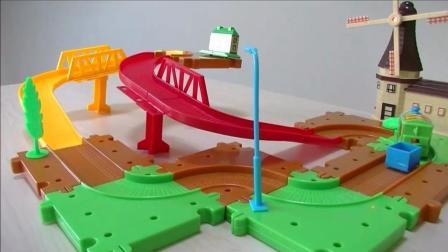 1至2岁幼儿益智玩具