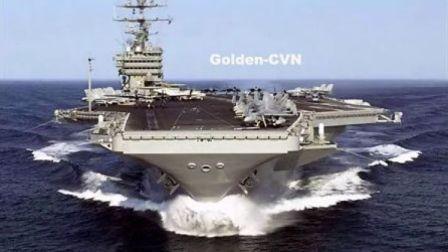 打击南海侵略者(中国应进军并打击印度)