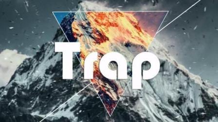 当Trap遇到【哈利波特】会产生什么化学反应? (管弦乐与trap融合编曲工程一览)
