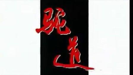 电视连续剧-驼道01