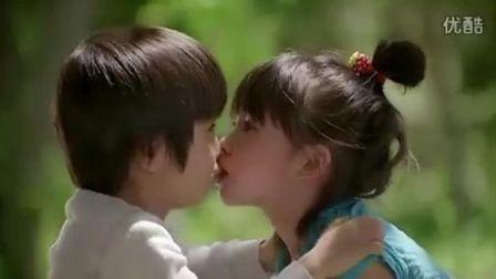 【AE】日本唯美纯爱电影《属于你我的初恋》井上真央 冈田将生